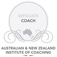 Australian and New Zealand Institute of Coaching