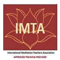 International Meditation Teachers Association